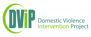 DVIP | Domestic Violence Intervention Project
