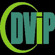 (c) Dvip.org